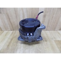 Генератор, 1.8-2.0, 90A 14V, Ford Mondeo 1, Ford Mondeo 2, 93BB10300AG, 0123212001