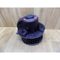 Вентилятор печки, Ford Mondeo 2, 93BW18515AB