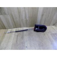 Внутренняя ручка передней левой двери, Ford Mondeo 2, 93BBF22601AE