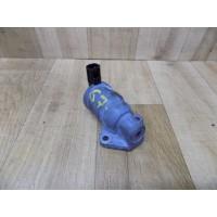 Клапан/регулятор холостого хода, NGB, 1.6-2.0, Ford Mondeo 2, 978F9F715AB