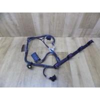Проводка форсунок, RKJ, 1.8, Ford Mondeo 2, 98BG14A390ALA, 98BG14A390AA