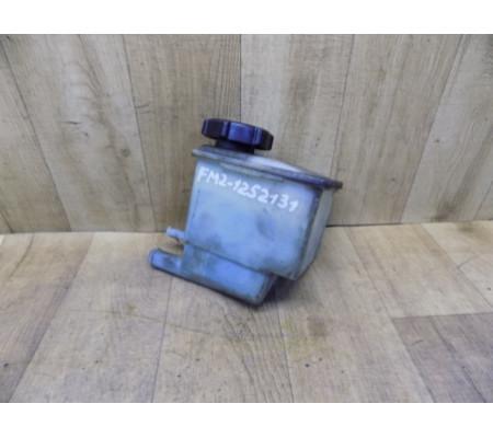 Бачок гидроусилителя, Ford Mondeo 2, 97BG3R700AA