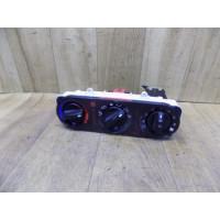 Блок управления печкой, Ford Mondeo 2, 97BW18D451AB, 96BB18K391BD