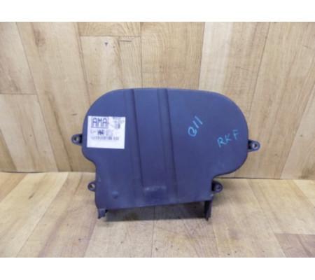 Защита ремня ГРМ, Ford Moneo 2, 988M6P073DC