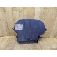 Защита ремня ГРМ, Ford Moneo 2, 988M6P073DD
