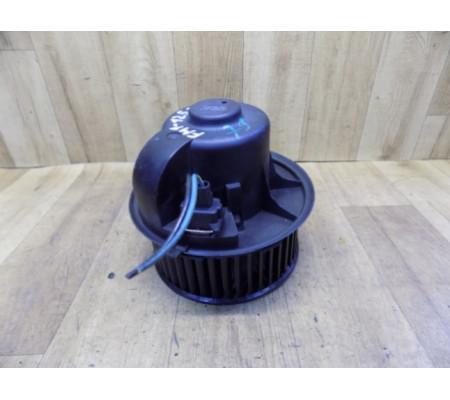 Вентилятор печки, Ford Mondeo 1, Ford Mondeo 2, XS8H18456AA