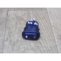 Кнопка стеклоподъемника, Ford Mondeo 2, 95BG14529AB