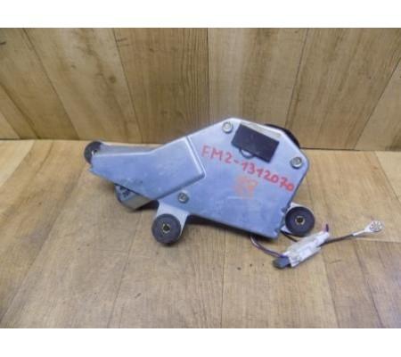 Моторчик заднего стеклоочистителя, Ford Mondeo 2, 93BG17K441W1C, 0390201522