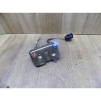 Замок крышки багажника, универсал, Ford Mondeo 2, 96BGN43102AB