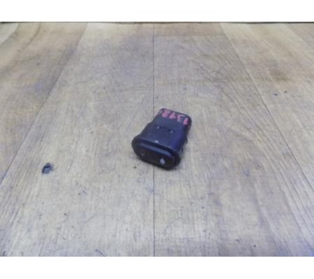 Кнопка стеклоподъемника, Ford Mondeo 1, Ford Mondeo 2, 93BG14529AA