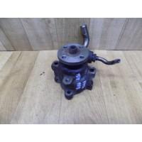 Насос гидроусилителя руля, ГУР, 2.5,  Ford Mondeo 2, HBDAD