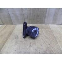 Клапан вакуумный, 2.5, Ford Mondeo 2, F63E9J459AA