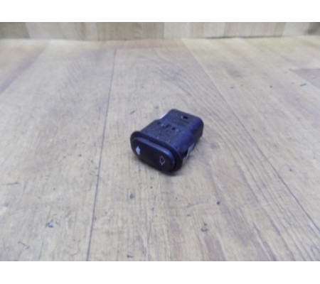 Кнопка стеклоподъемника, Ford Mondeo 1, Ford Mondeo 2, 93BG15B679AA