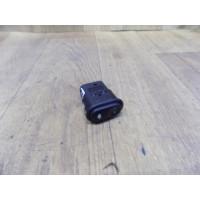 Кнопка стеклоподъемника, Ford Mondeo 1, Ford Mondeo 2, 95BG14529AB