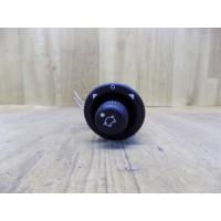 Кнопка регулировки зеркал, Ford Mondeo 1, Ford Mondeo 2, 93BG17B676BA