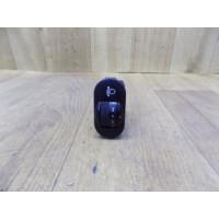 Кнопка регулировки фар, Ford Mondeo 2, 96FG13K069AA