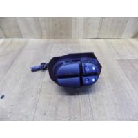 Кнопка стеклоподъемника, Ford Mondeo 2, 97BG14528AA