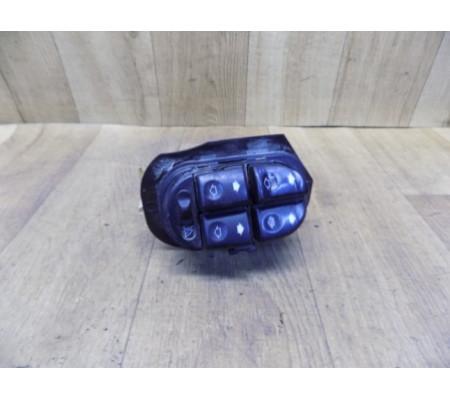 Кнопка стеклоподъемника, Ford Mondeo 2, 97BG14528AB