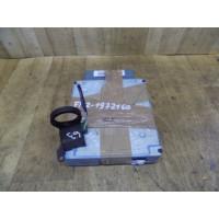Электронный блок управления двигателем, комплект, 2.0, Ford Mondeo 2, 98BB12A650KH