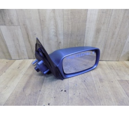 Зеркало правое, электрическое, Ford Mondeo 1, Ford Mondeo 2