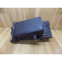 Корпус воздушного фильтра, 2.5, Ford Mondeo 2