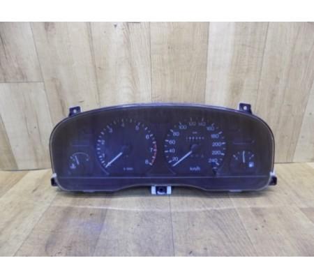 Щиток приборов, Ford Mondeo, 98BP10C956HB