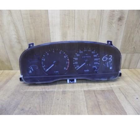 Щиток приборов, Ford Mondeo 2, 98BB10849ERB