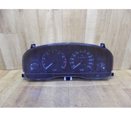 Щиток приборов, Ford Mondeo 2, 97BP10C956DB