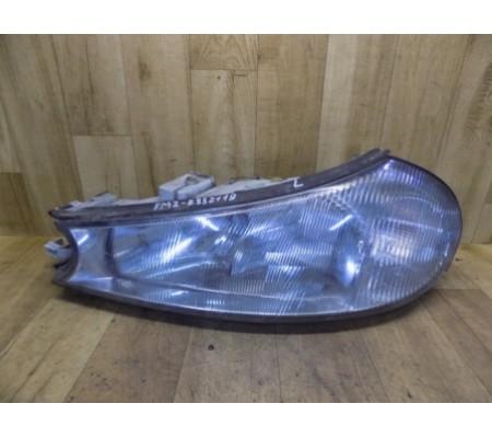 Фара левая, Ford Mondeo 2, 1305235440