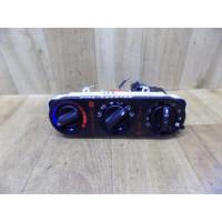 Блок управления печкой, Ford Mondeo 2, 96BB18K391BC