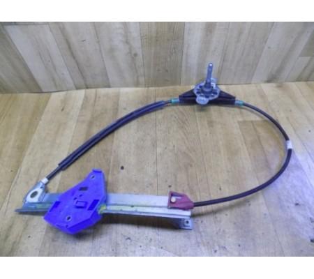 Стеклоподъемник задний правый, Ford Mondeo 1, Ford Mondeo 2, 93BBF27000AL