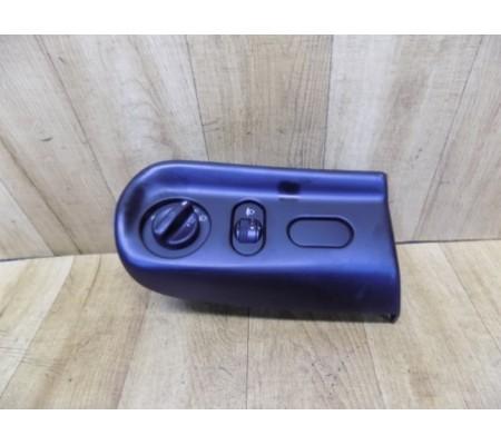 Блок света, Ford Mondeo 2, 97BB10B838ACW
