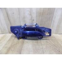Ручка наружная передняя правая, Ford Mondeo 1, Ford Mondeo 2, 93BBF22400AM