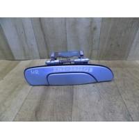 Ручка наружная задняя правая, Ford Mondeo 1, Ford Mondeo 2, 93BBF26600AL
