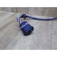 Кнопка стеклоподъемника, Ford Mondeo 1, Ford Mondeo 2, 93BG14529AB