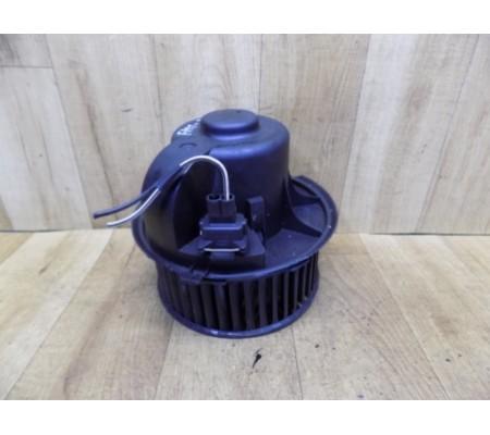 Вентилятор печки, Ford Mondeo 1, Ford Mondeo 2, 93BW18515AB