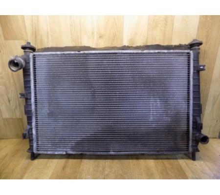 Радиатор охлаждения, Ford Mondeo 1, Ford Mondeo 2, 93BB8005EF