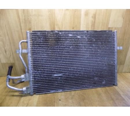 Радиатор кондиционера, Ford Mondeo 2, XS7H19710BB