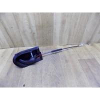 Ручка внутренняя передняя правая, Ford Mondeo 1, Ford Mondeo 2, 93BBF22600AE