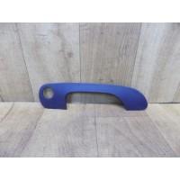 Накладка ручки передней правой, Ford Mondeo 1, Ford Mondeo 2, 93BBF20966AC