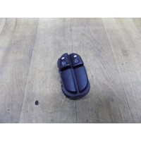 Кнопка стеклоподъемника передняя левая, Ford Mondeo 2, 97BG14529AA