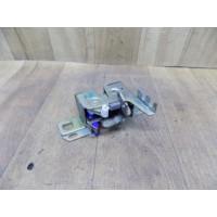 Замок крышки багажника, седан, Ford Mondeo 2, 96BGF43200AA