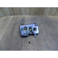Замок крышки багажника, универсал, Ford Mondeo 2, 96BGN43102AC