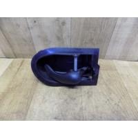 Ручка внутренняя задней правой двери, Ford Mondeo 2, 93BBF22600AE