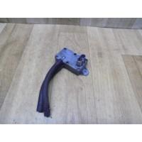 Клапан рециркуляции выхлопных газов клапана EGR, 2.5, Ford Mondeo 2, F7UE9J460AA
