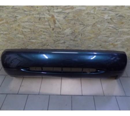Бампер задний, седан, Ford Mondeo 2