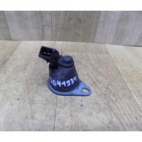Датчик положения коленчатого вала под АКПП, Ford Mondeo 2, 938F6K341AD, 948F6C315AA