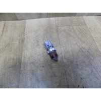 Датчик температуры, 2.5, Ford Mondeo 2, F5AF12A648AA