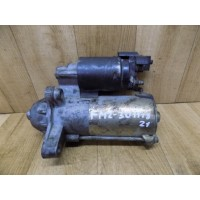 Стартер, 12V, 1.6-2.0, Ford Mondeo 1, Ford Mondeo 2, 1.8-2.0, Ford Focus 1, 96BB11000AA, 93BB11000HB, 96BB11000AB, XS7U11000C3A, XS7U11000C4A1XS7U11000CC