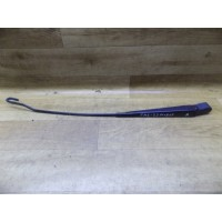 Рычаг стеклоочистителя передний правый, Ford Mondeo 2, 93BG17526C2C